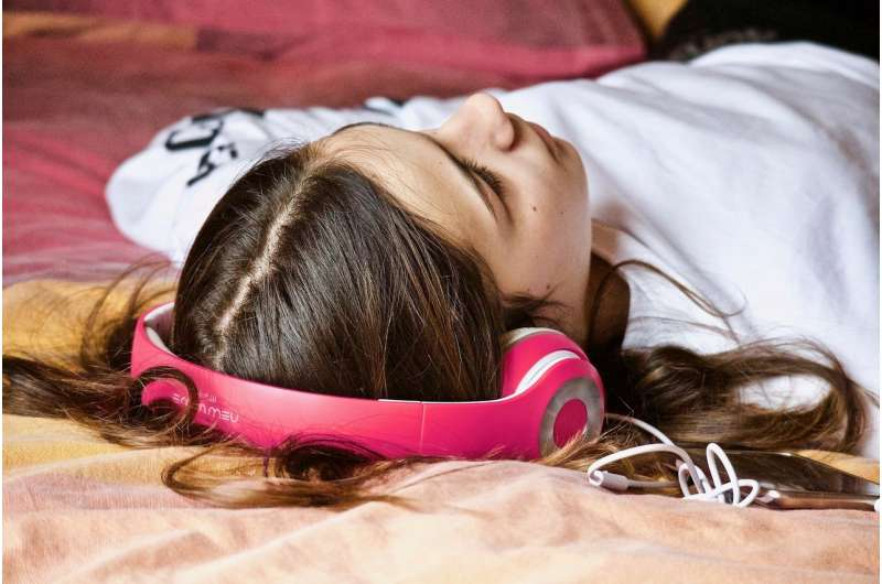 gjumi muzikor