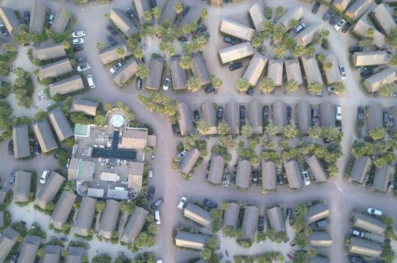 sousedství