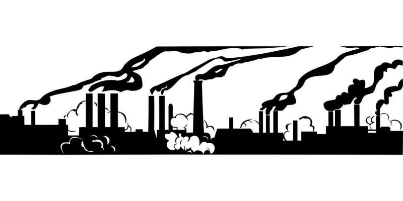 Ndotje