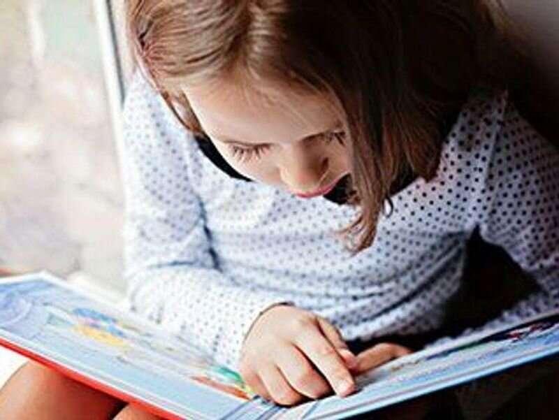 Problemet e leximit në fëmijëri lidhen me rezultate më të dobëta të kujtesës në moshën e rritur