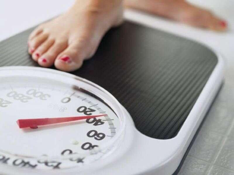 Alcuni sopravvissuti al COVID non possono recuperare il peso perso durante la malattia