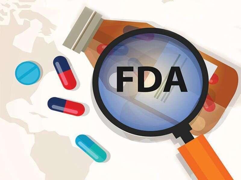 Dviejose pagrindinėse sveikatos sistemose nebus vartojamas prieštaringai vertinamas naujas vaistas nuo alzhaimerio