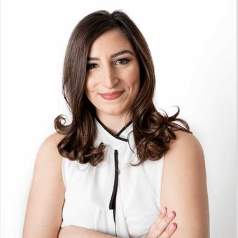 Kayla Rivas