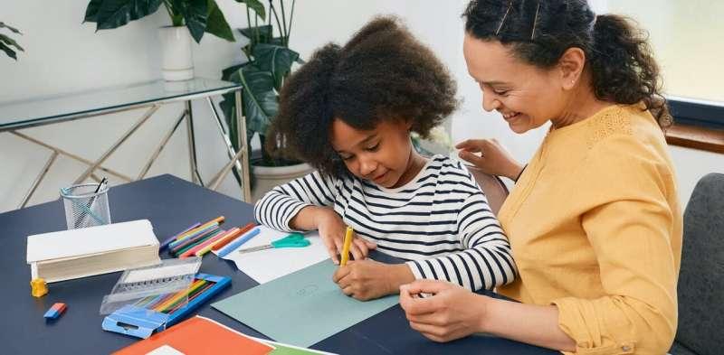 Trattare sintomi specifici di autismo o ADHD può aiutare i bambini, anche senza una diagnosi