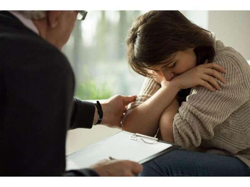 Šoková terapia bezpečná, účinná pri ťažko liečiteľnej depresii