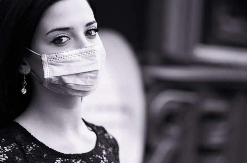 pandemike