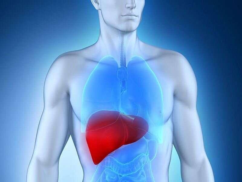 Monitorimi i virusit të hepatitit B i nevojshëm pas transplantimit të mëlçisë