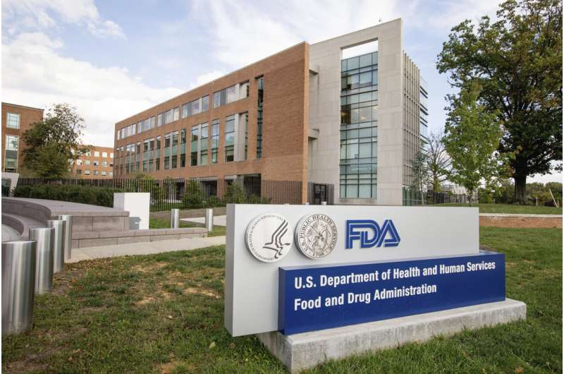 Nieuw Merck-vaccin tegen longontsteking OK in Amerikaanse weken na Pfizer's