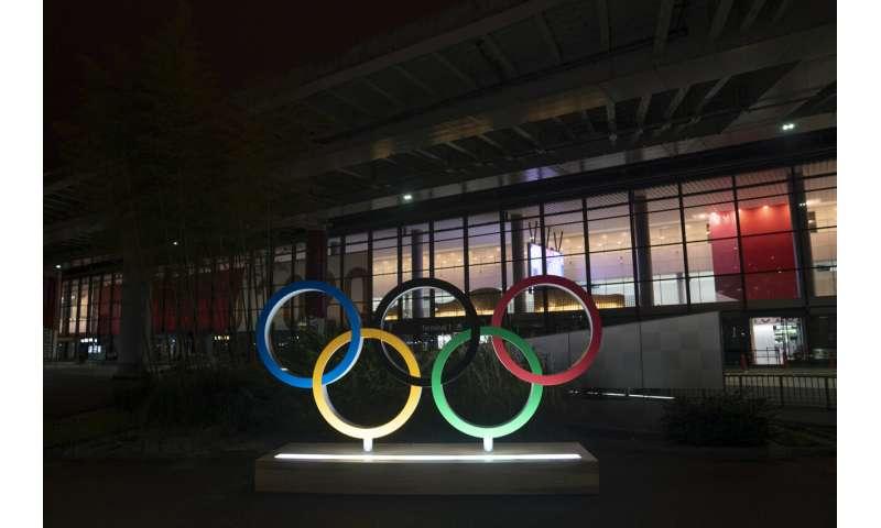 De Olympische evenwichtsoefening op het gebied van veiligheid in Japan laat maar weinigen tevreden