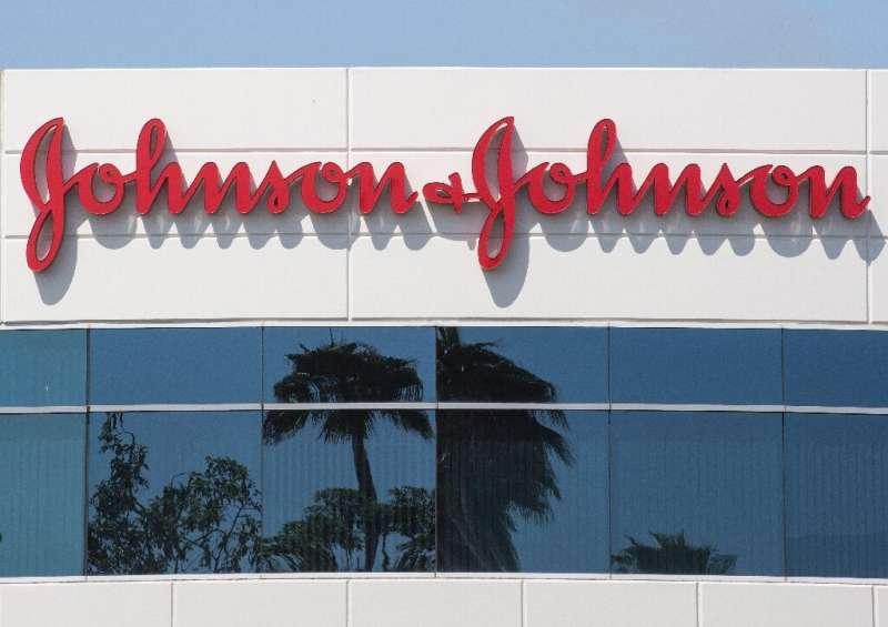Johnson & Johnson este una dintre cele patru companii farmaceutice implicate în soluționarea masivă a opioidelor